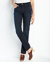 Levi's® Slim fit Jeans by Hanna Andersson