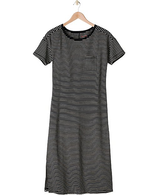 Women's Without Even Trying Dress by Hanna Andersson