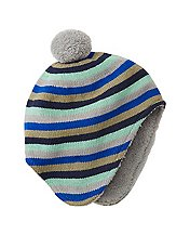 Baby Supercozy Fleece Lined Cap by Hanna Andersson
