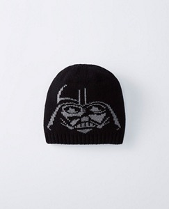 Star Wars™ Kids Hat by Hanna Andersson