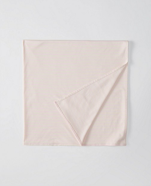 Baby Hanna Swaddlers In Organic Pima Cotton by Hanna Andersson