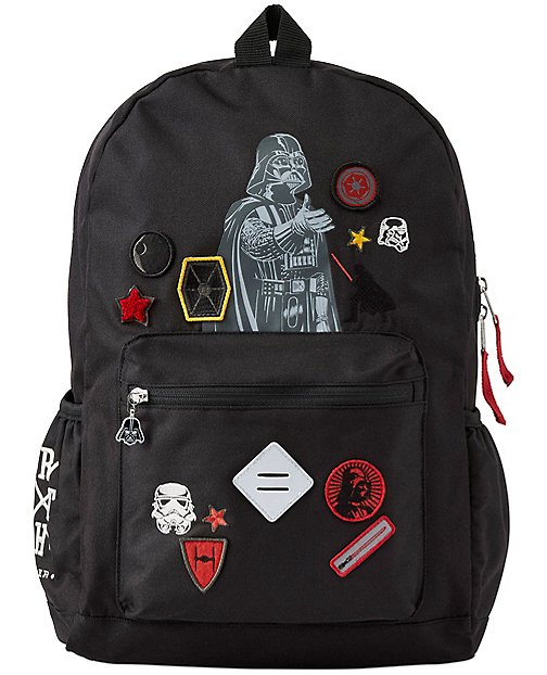 Star Wars™ Backpack by Hanna Andersson