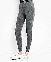 Women's Signature Leggings by Hanna Andersson