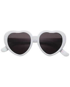 Bebe Sunglasses by Hanna Andersson