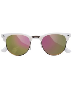 Carly Sunglasses by Hanna Andersson