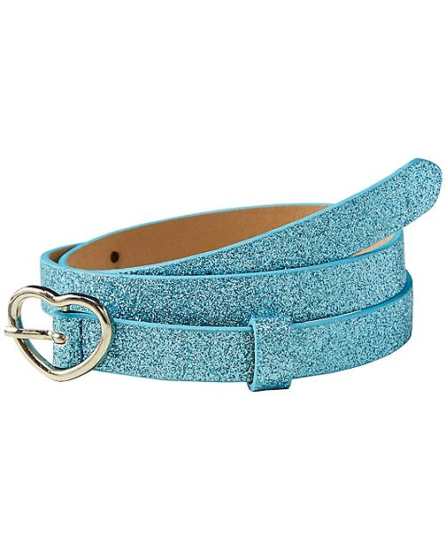Glitter Belt by Hanna Andersson