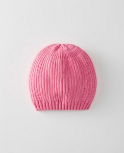 Kids Slouchy Hat by Hanna Andersson