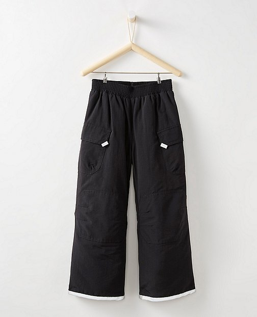 Kids Snow Pants by Hanna Andersson
