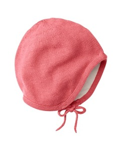 Baby Warm Winter Pilot Cap by Hanna Andersson