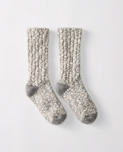 Cozy Cotton Camp Socks by Hanna Andersson