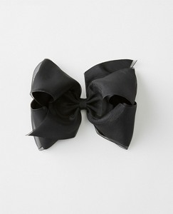 Really Big Ribbon Clip by Hanna Andersson