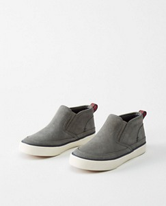 Kids Ivar Chukkas By Hanna