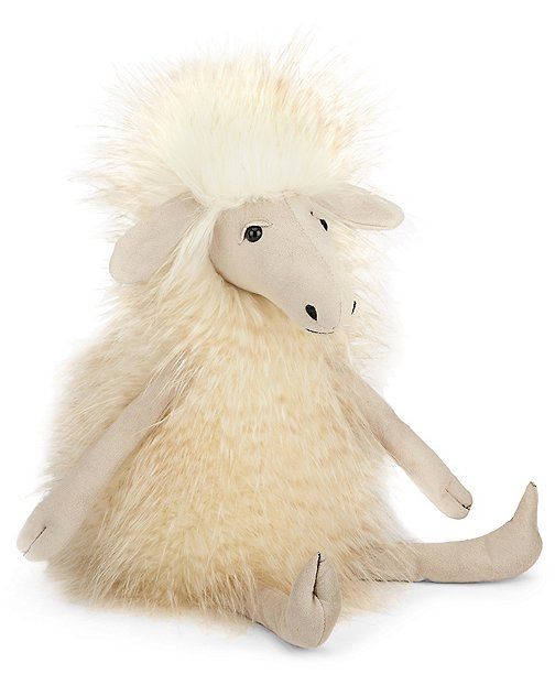 Cheryl Sheep By Jellycat