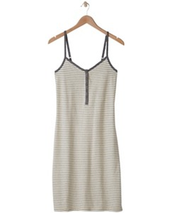 Love, Hanna Pima Cotton Nightgown by Hanna Andersson
