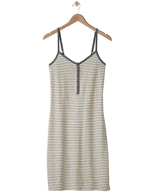 Women's Love, Hanna Pima Cotton Nightgown by Hanna Andersson