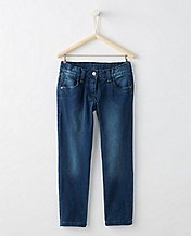 Girls Supercomfy UnJeans by Hanna Andersson