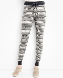 Women's Merino Sweater Pant by Hanna Andersson
