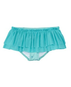 Girls Fizzie Swim Skirt by Hanna Andersson