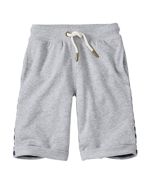 New Summer Knit Short by Hanna Andersson