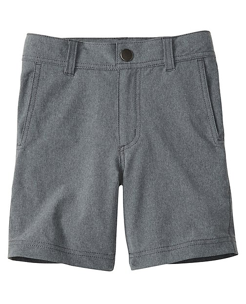 Boys Land + Water Chinos With UPF 50+ by Hanna Andersson