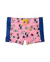 Peanuts Girls Swim Bottoms by Hanna Andersson