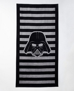 Star Wars™ Beach Towel by Hanna Andersson