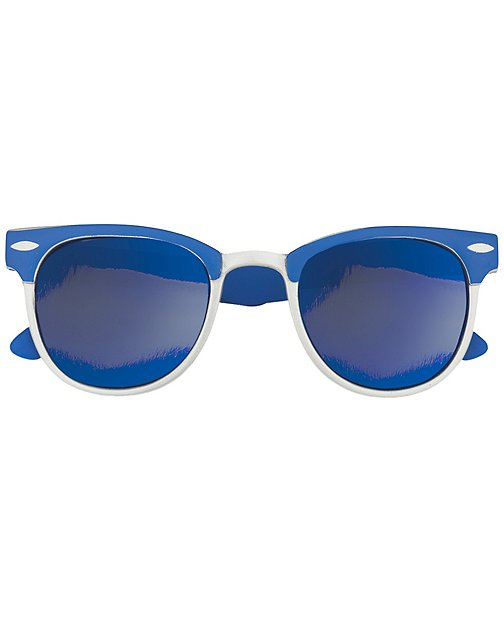 Baby Addisson Sunglasses by Hanna Andersson