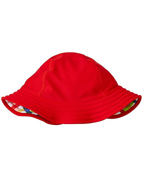 Kids Made For Shade Reversible Sun Hat by Hanna Andersson