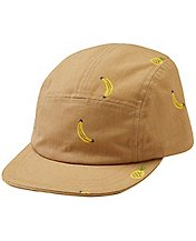 Kids Camp Hat by Hanna Andersson