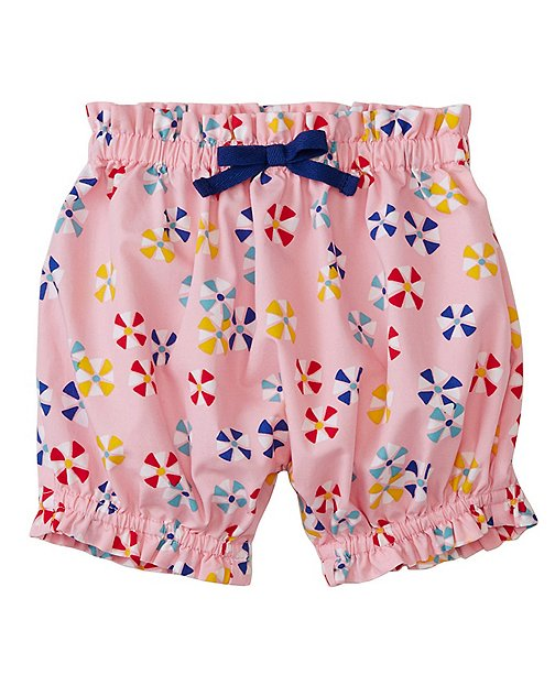 Toddler Comfy Bloomers by Hanna Andersson