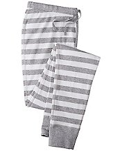 Women's PJ Pant In Organic Cotton by Hanna Andersson