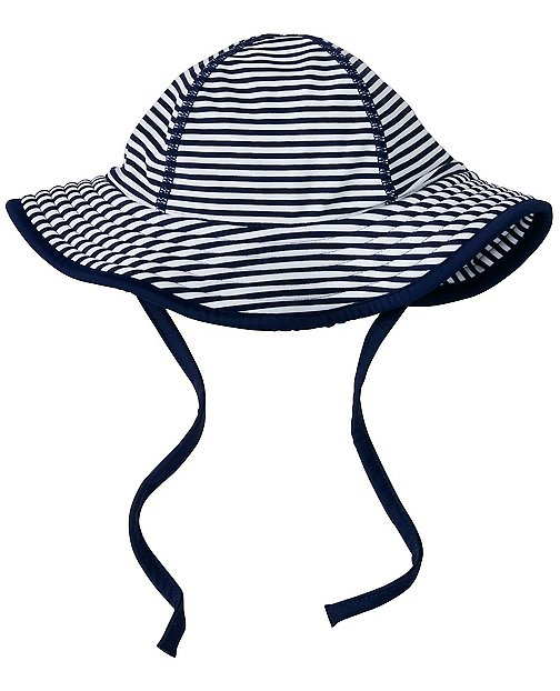 Baby Swimmy Sunhats by Hanna Andersson