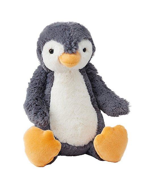 Medium Bashful Penguin by Hanna Andersson