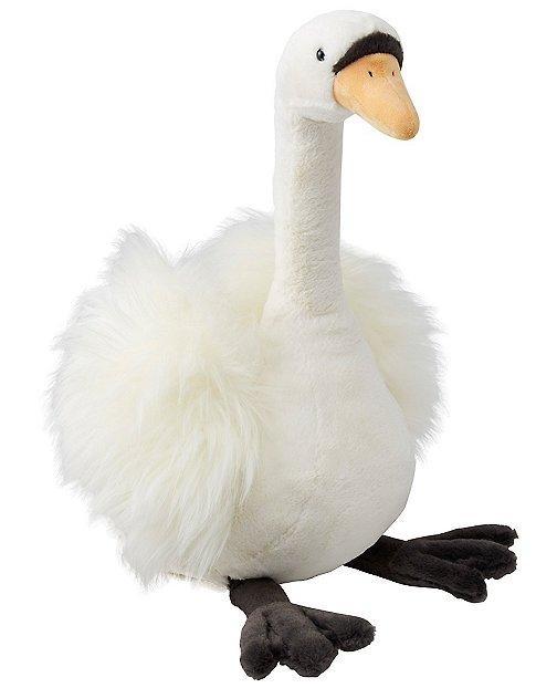 Solange Swan by Jellycat