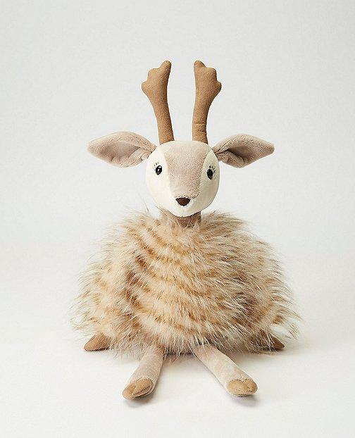 Roxy Reindeer by Jellycat