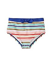 Girls Retro Swim Bottom by Hanna Andersson