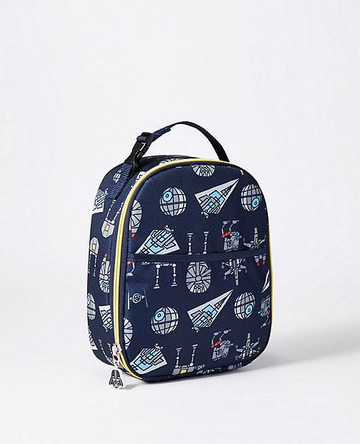 Star Wars™ Kids Lunch Bag by Hanna Andersson