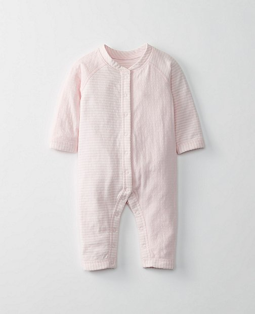 Baby Lilla Hanna Mix It Up Romper by Hanna Andersson