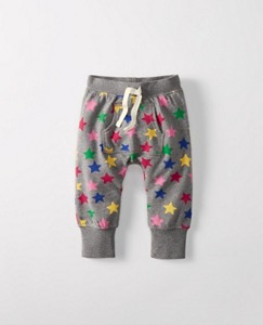 Toddler Pocket Sweats In 100% Cotton by Hanna Andersson