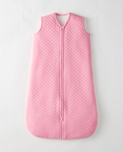 Baby Hanna Baby Wearable Blanket by Hanna Andersson