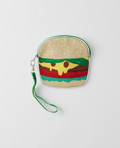 Girls Play Pouch by Hanna Andersson