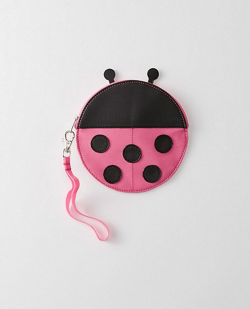 Kids Play Pouch by Hanna Andersson