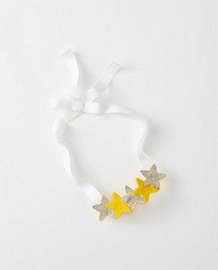 Kids Shimmer Necklace by Hanna Andersson