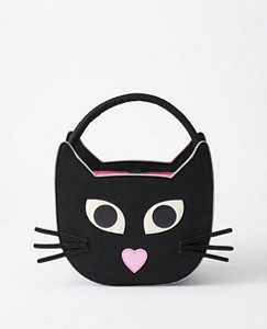 Kids Treat Bag by Hanna Andersson