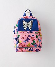Kids There & Backpack - Smallest by Hanna Andersson