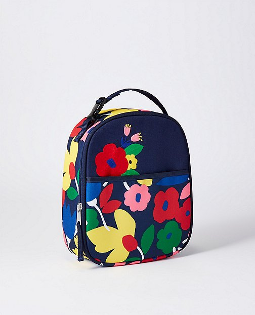 What's For Lunch Bag by Hanna Andersson