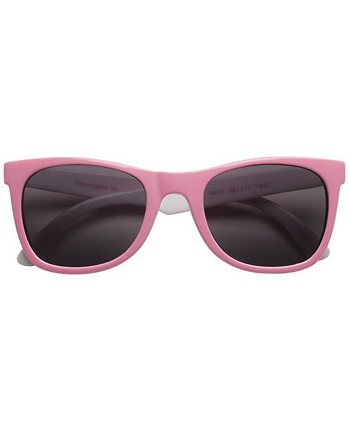 Baby Jackie Sunglasses by Hanna Andersson