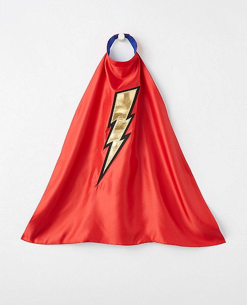 Super Hero Cape by Hanna Andersson