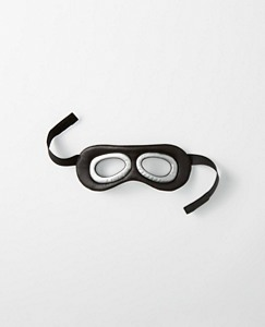 Aeroplane Goggles by Hanna Andersson