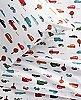 HannaSoft™ Daytripper Sheet Set by Hanna Andersson